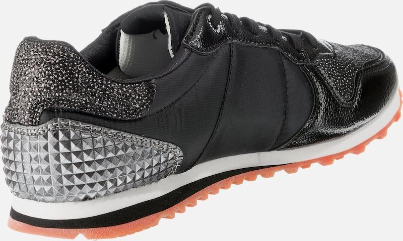 Pepe Jeans Sneaker Sneaker Sneaker 'Verona winner' 1dd859