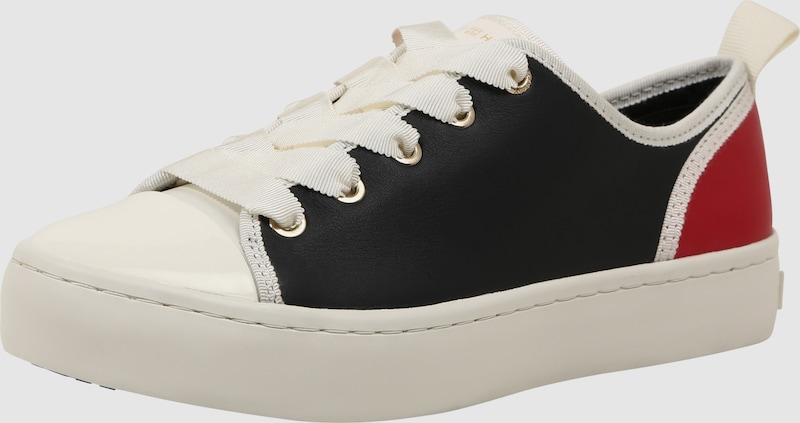 TOMMY HILFIGER Sneaker Sneaker HILFIGER  Jupiter 7fc0ae