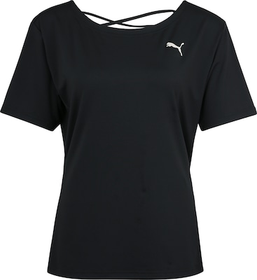 PUMA T-Shirt 'Transition'