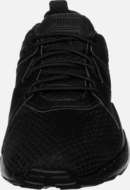 PUMA Sneaker  Blaze of Glory Sock
