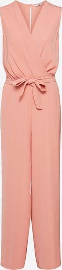 ONLY Jumpsuit 'Mina' in de kleur Koraal, Productweergave