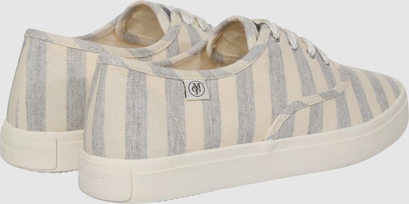 Marc O'Polo Sneaker Low