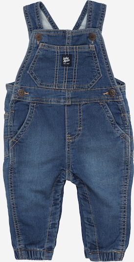 OshKosh Overall in blue denim, Produktansicht