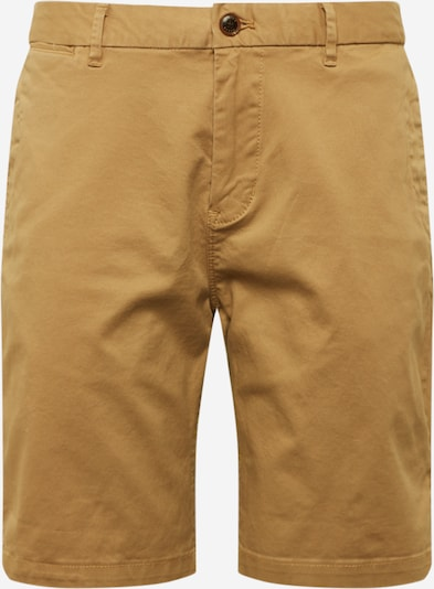 SCOTCH & SODA Chinohose in sand, Produktansicht
