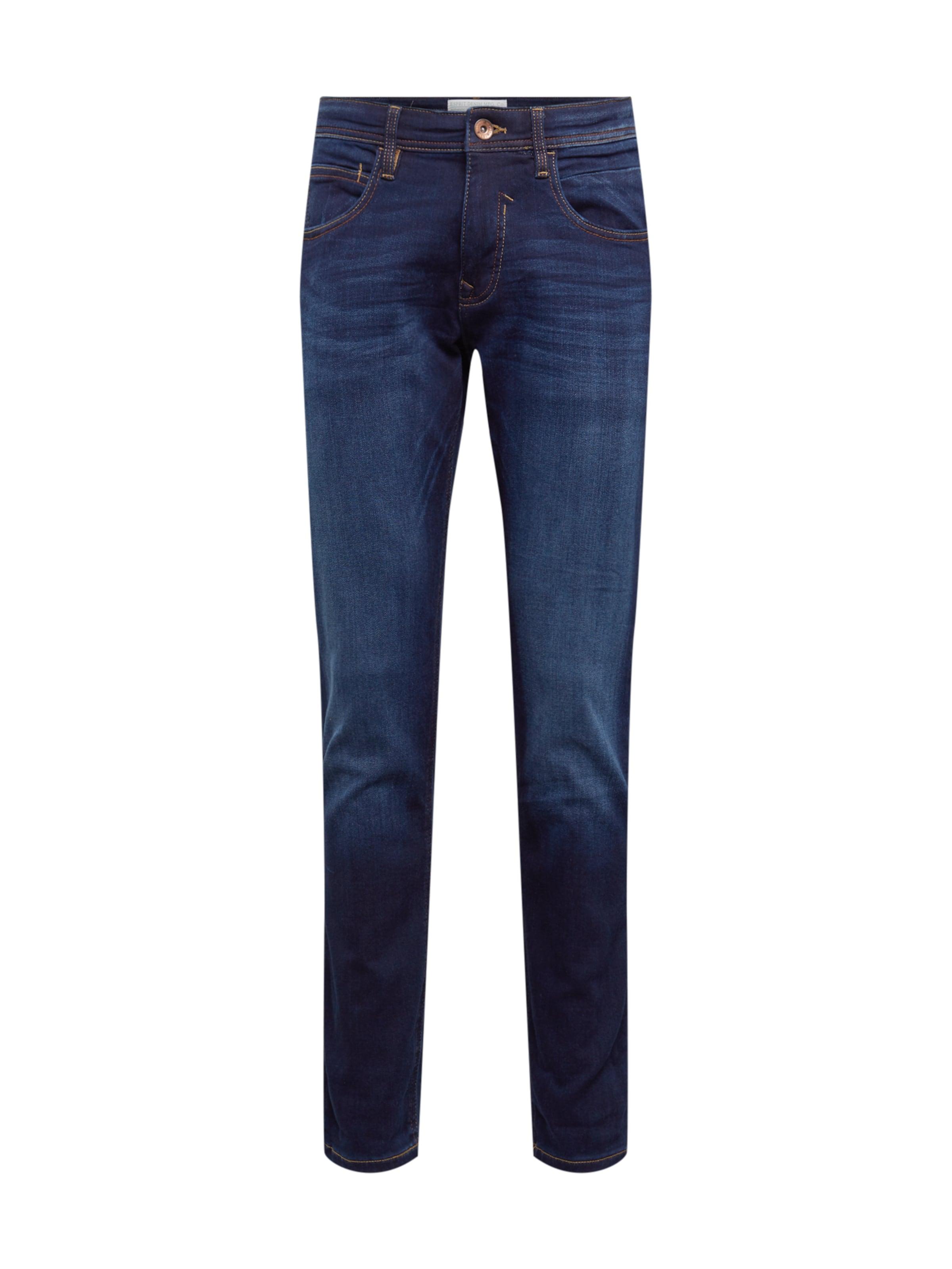 Esprit In Jogg' Denim F Dnm Blue Jeans 'ocs 0wm8Nn