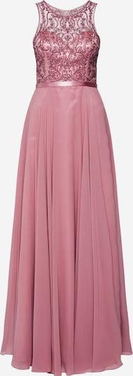 MAGIC NIGHTS Robe de soirée en rosé, Vue avec produit