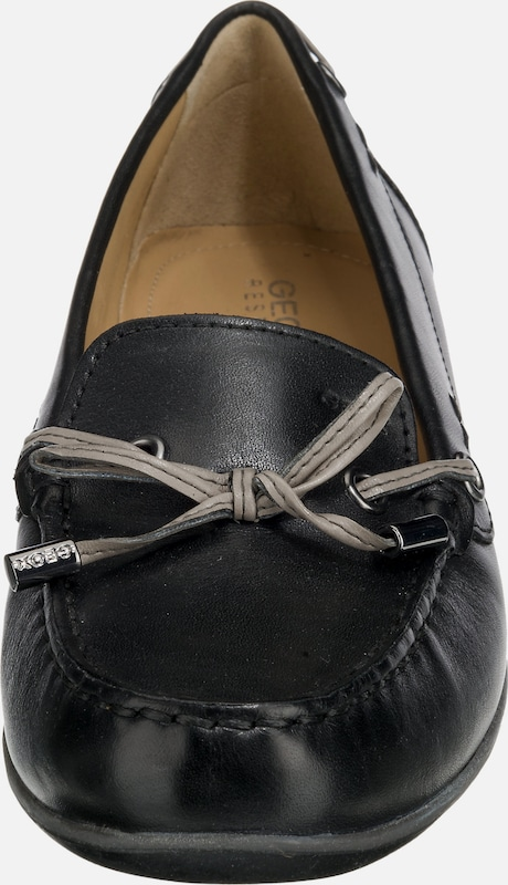 GEOX Mokassins D Verschleißfeste YUKI Verschleißfeste D billige Schuhe f06d12