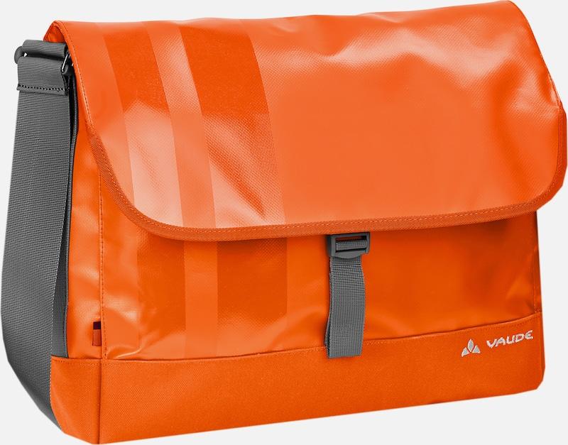 VAUDE Adays Wista M Umhängetasche 39 cm Laptopfach
