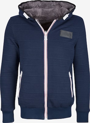 Dry Laundry Jacken für Männer online kaufen | ABOUT YOU