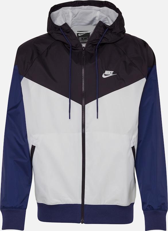 Nike Sportswear Mäntel für Damen online kaufen | Zalando
