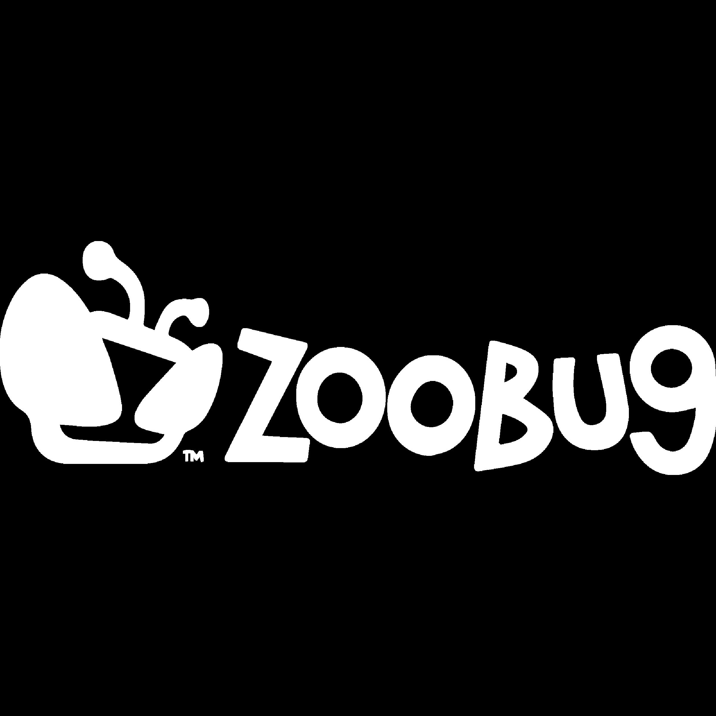 Zoobug Logo