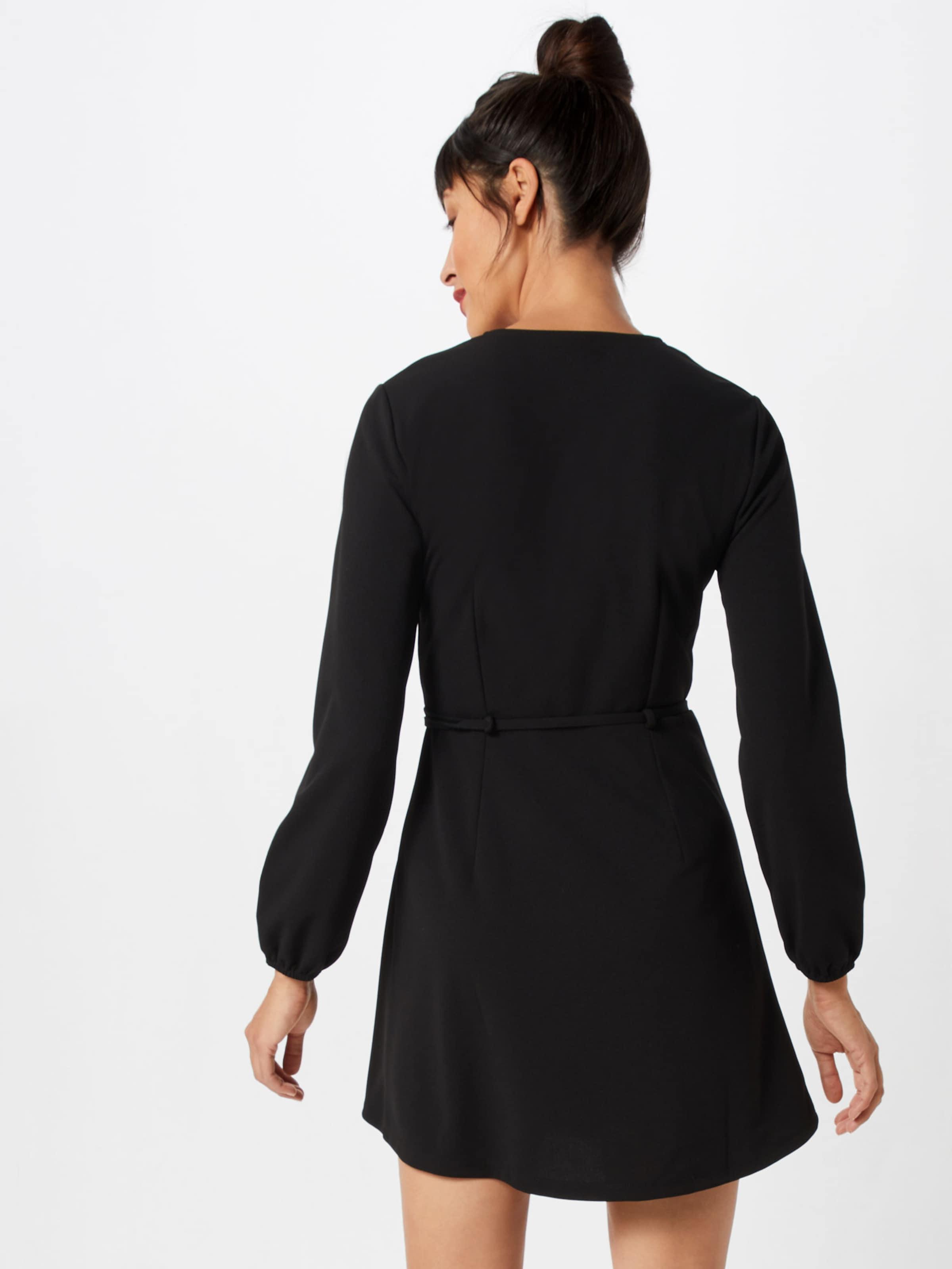 Jrs' Noir En De Dress s Jacqueline L Robe 'jdylauren Yong Belt 0kOPN8nwX