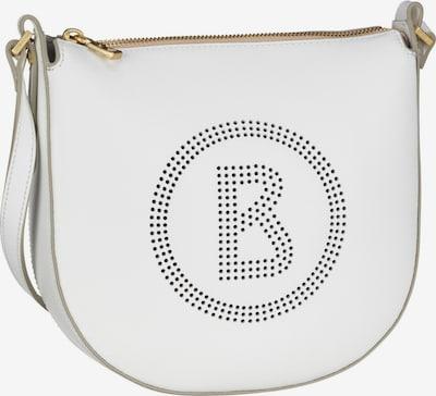 BOGNER Umhängetasche ' Zürs Klara Shoulderbag SVZ ' in weiß, Produktansicht