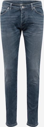 DRYKORN Jeans in de kleur Blauw, Productweergave
