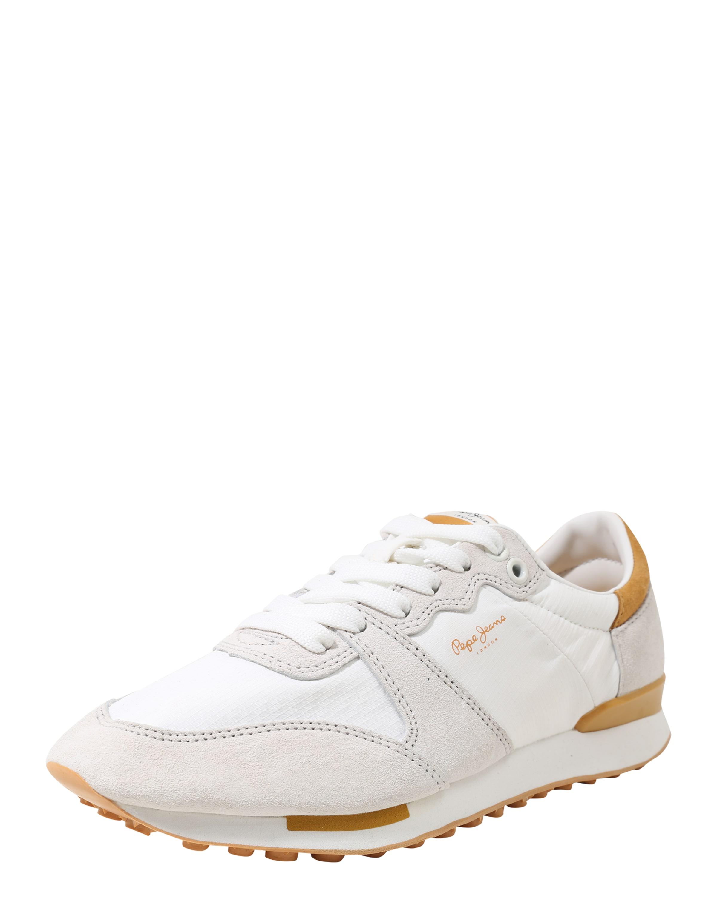 Pepe Jeans Sneaker  Bimba Basic