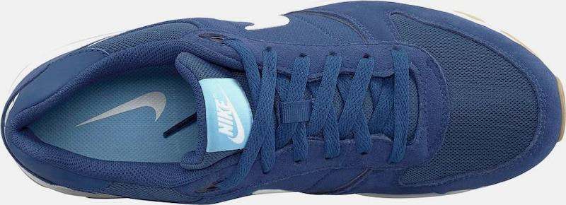 Nike Nike Nike Sportswear | Nightgazer Sneaker c81922