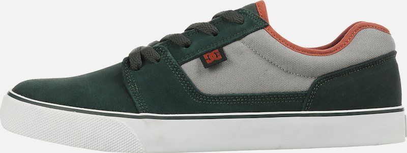 DC Shoes Shoes Shoes | Turnschuhe Tonik 2ba7c6