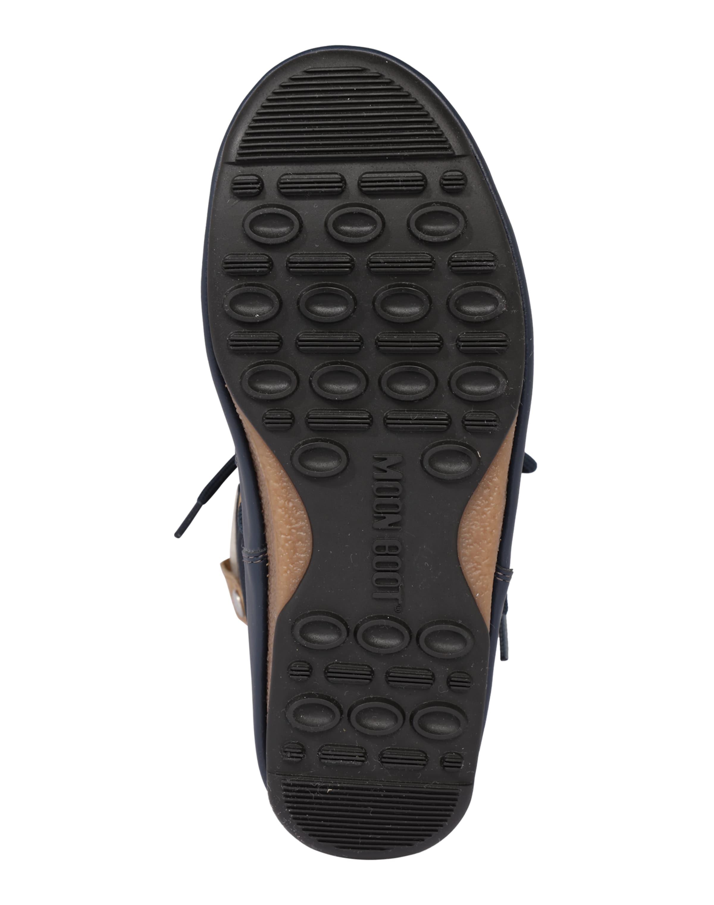 Ausgezeichnet MOON BOOT Stiefel 'Monaco felt' Verkauf Günstiger Preis Billig Am Billigsten JpThBI