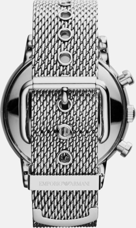 Emporio Armani Chronograph 'AR1811'