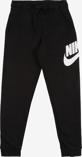 Nike Sportswear Püksid must, Tootevaade