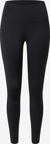 Athlecia Workout Pants 'Franz' in Black