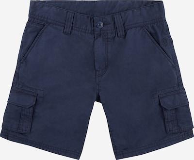 O'NEILL Shorts  'CALI BEACH' in dunkelblau: Frontalansicht