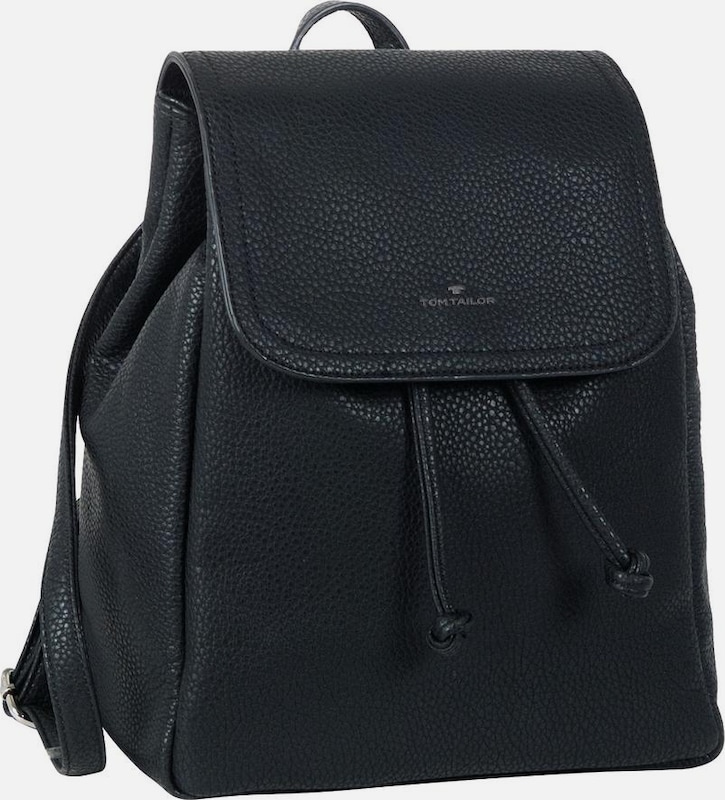 Tom Tailor Cityrucksack Lotta