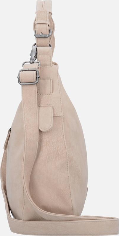 Fritzi aus Preußen Eike Shopper Tasche 41 cm