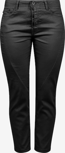 Desires Straight-Jeans 'Elbja' in schwarz, Produktansicht