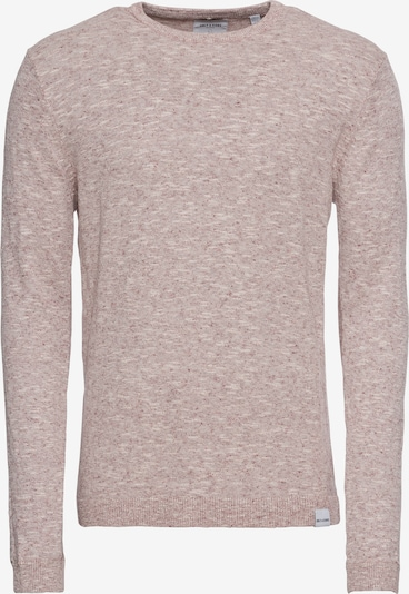 Only & Sons Pullover in rosa, Produktansicht