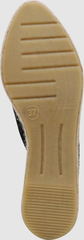 PBVEMENT | Pantolette es 'Firenze'--Gutes Preis-Leistungs-Verhältnis, es Pantolette lohnt sich,Sonderangebot-1913 d2d2ff