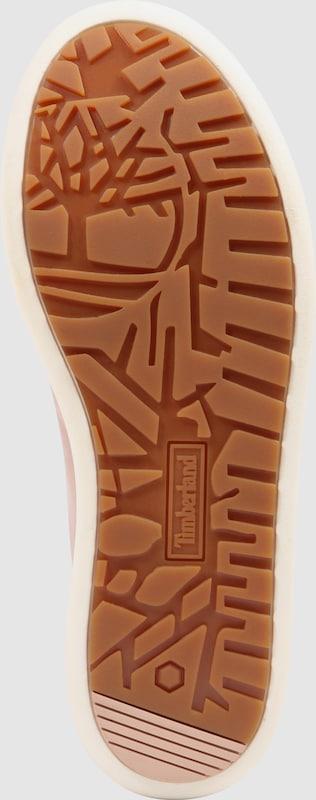 TIMBERLAND Sneaker 'BerlinPark'