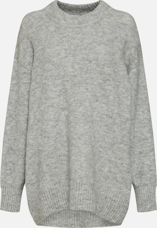 Oversize Pullover für Damen online bei ABOUT YOU kaufen