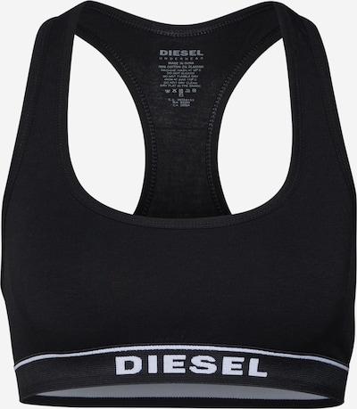 DIESEL Biustonosz 'UFSB-MILEY' w kolorze czarnym, Podgląd produktu