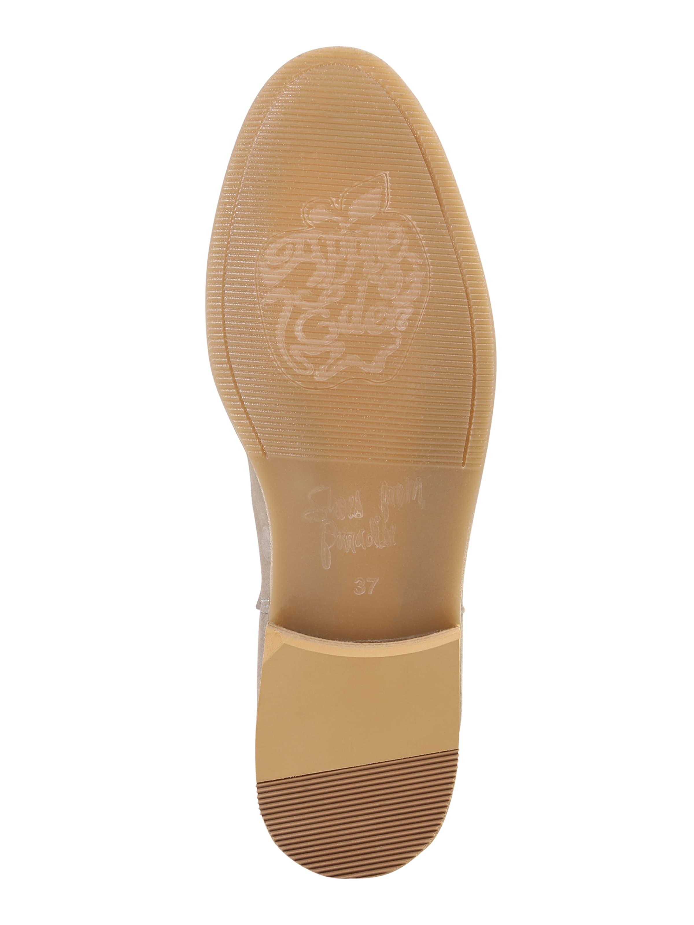Billig Verkauf Blick Apple of Eden Chelsea-Boots 'Manon' Angebote Spielraum Zuverlässig Auslass Bestseller JiRO1MZ