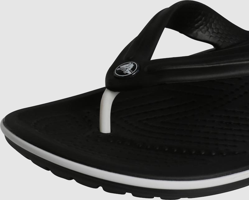 Crocs Sandale  Crocband Flip M