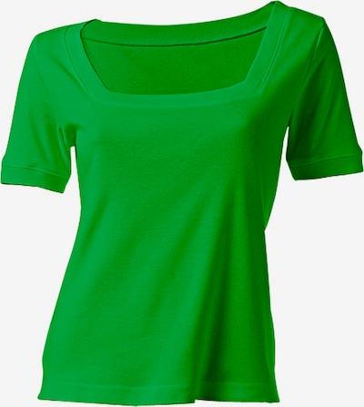 heine Tričko - zelená, Produkt