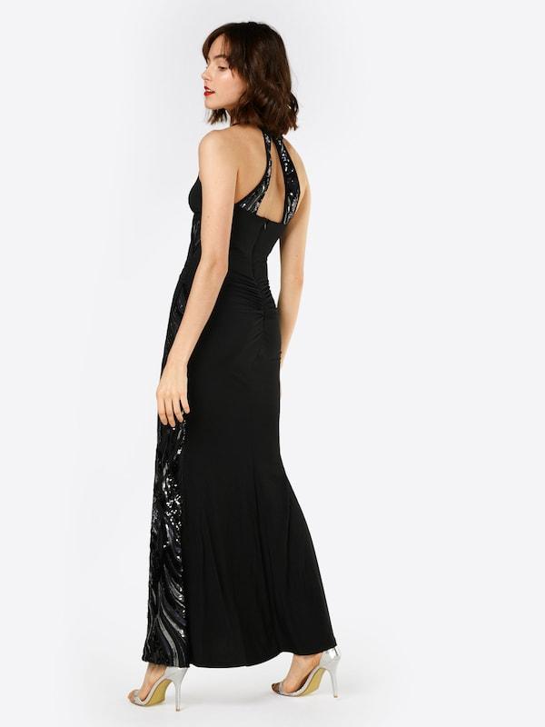 Lipsy Evening Dress