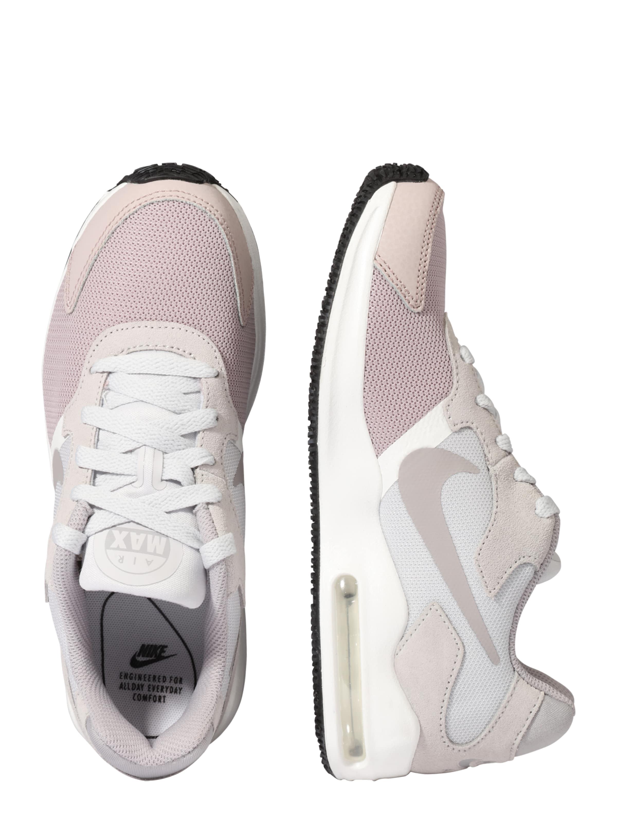 Nike Sportswear Sneaker 'Air Max Guile' Ausverkaufspreise 0lmNRsw