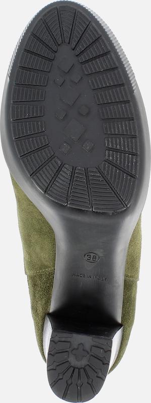 Haltbare Mode billige Gut Schuhe EVITA   Damen Stiefelette Schuhe Gut billige getragene Schuhe d9f52c