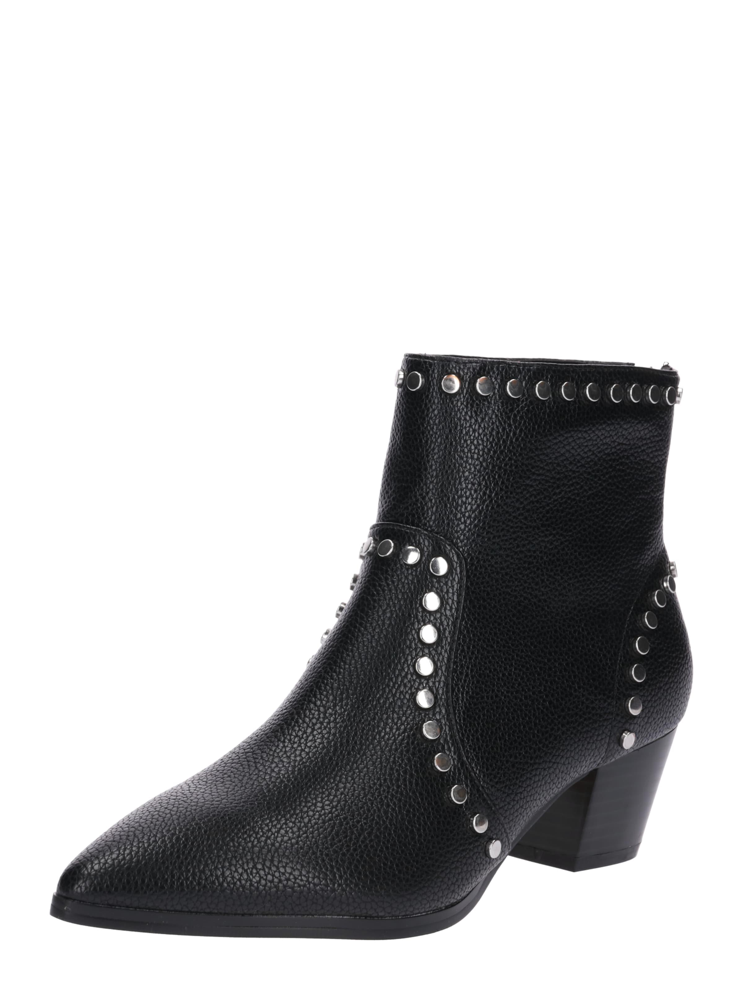 ALDO Absatzstiefelette ALERAMA Verschleißfeste billige Schuhe