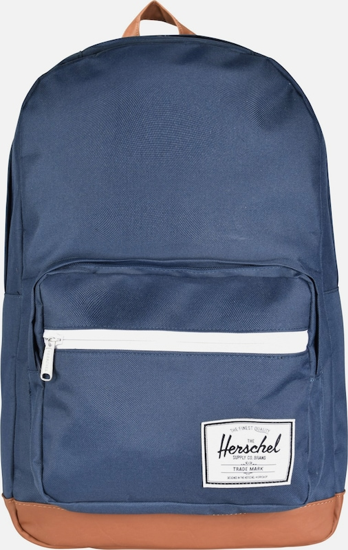 Herschel 'Pop Quiz Backpack' Rucksack 45 cm Laptopfach