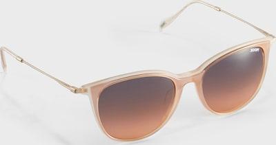 JOOP! Sonnenbrille in rosé, Produktansicht