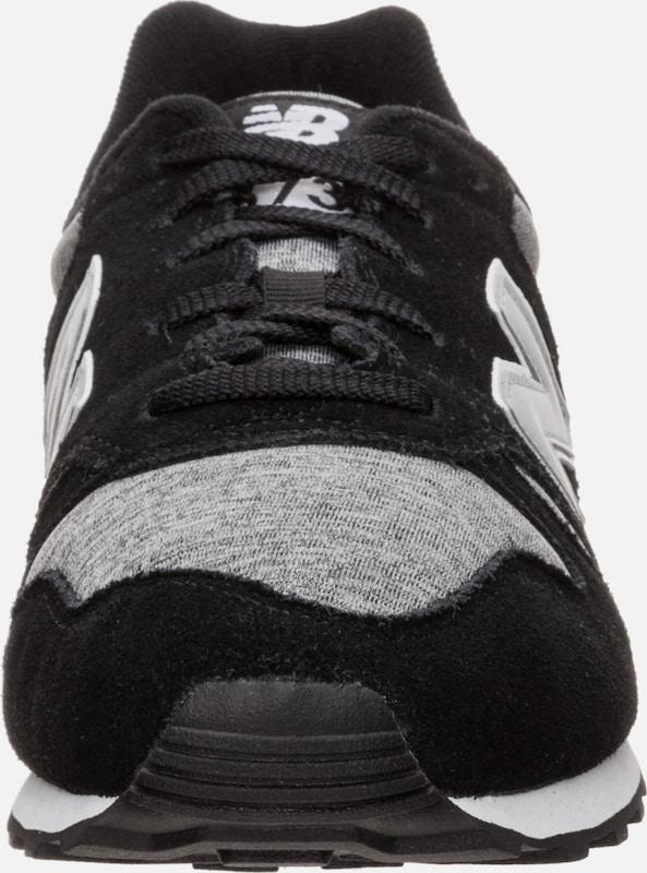 new balance     ML373-KJR-D   Sneaker c9a596