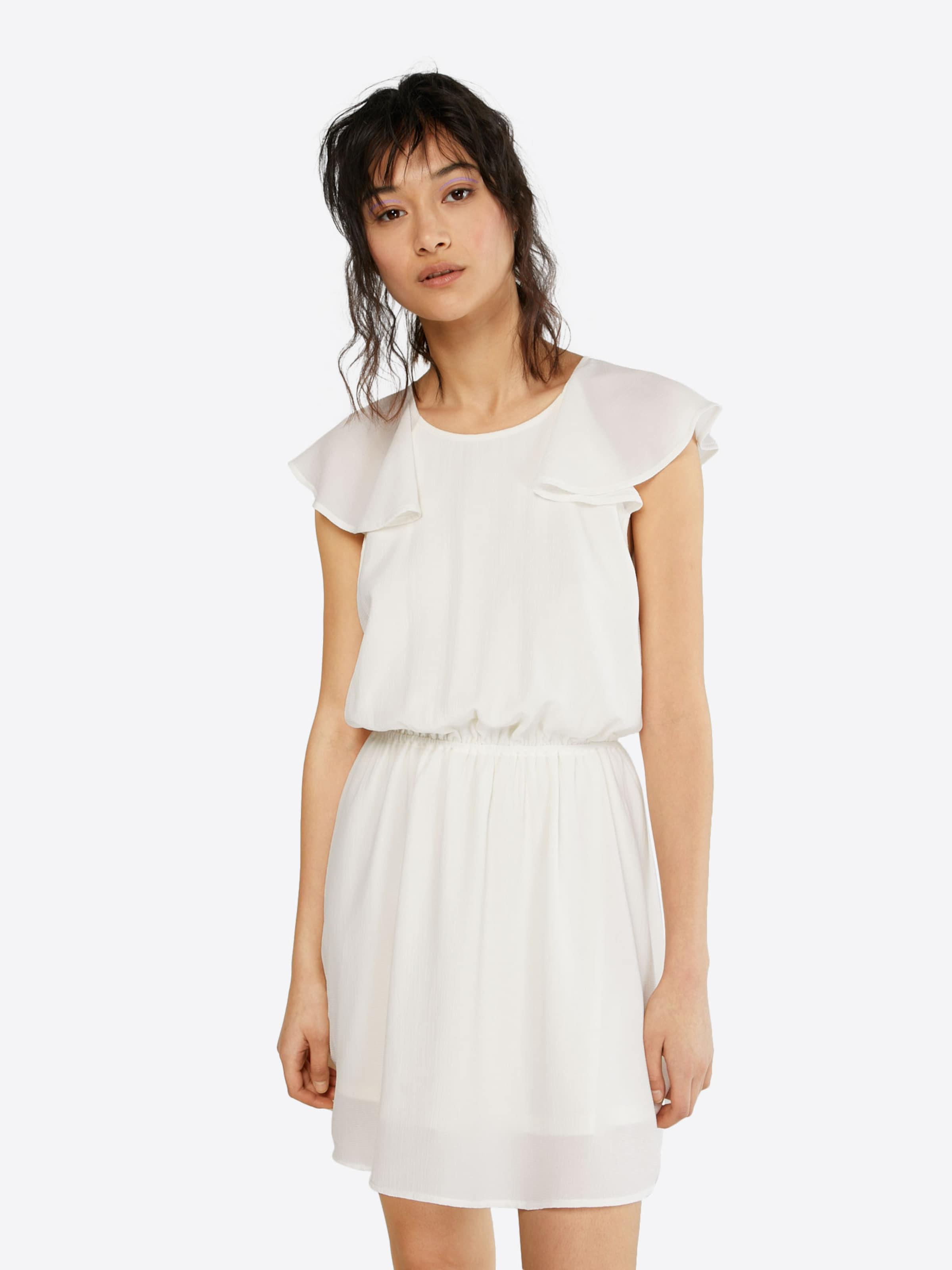 Ivyrevel 'tamardin' Kleid 'tamardin' In Ivyrevel Kleid In Weiß tQCrhdBsx