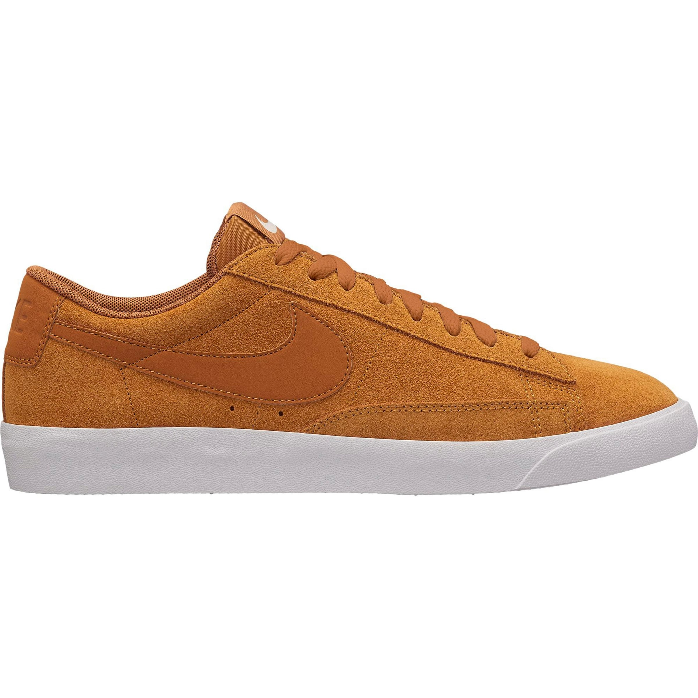 Nike Sportswear Sneaker BLAZER LOW Hohe Qualität