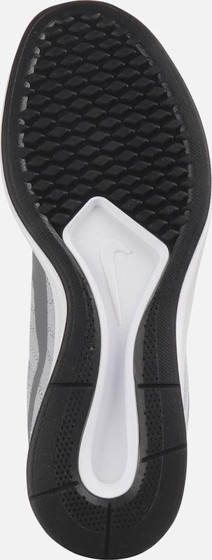 Nike Sportswear Sneaker »Dualtone Racer« Racer« Racer« 8bd302