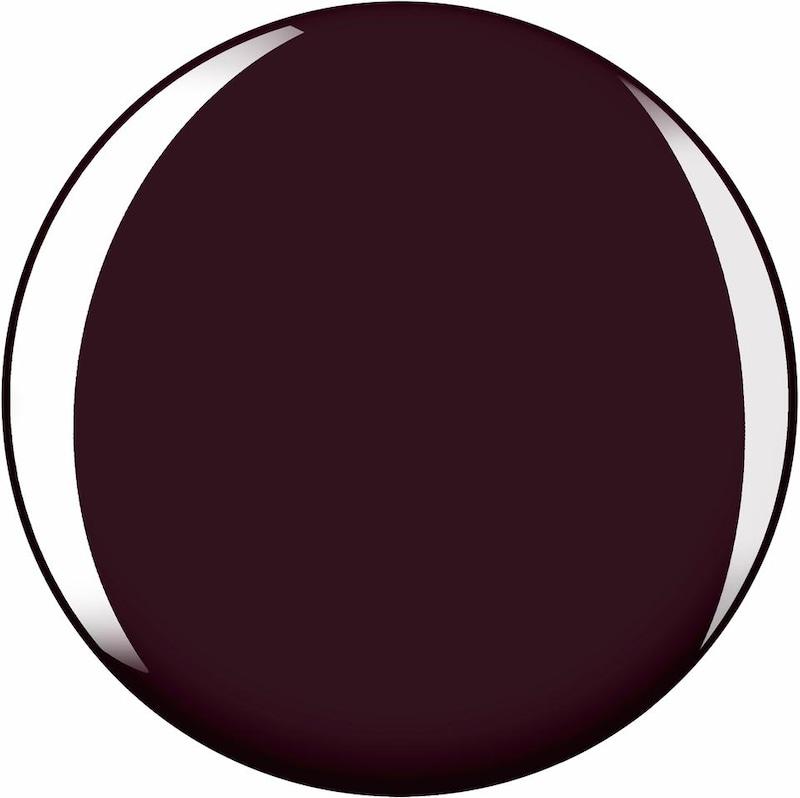Essie Purple Tones, Nail Polish