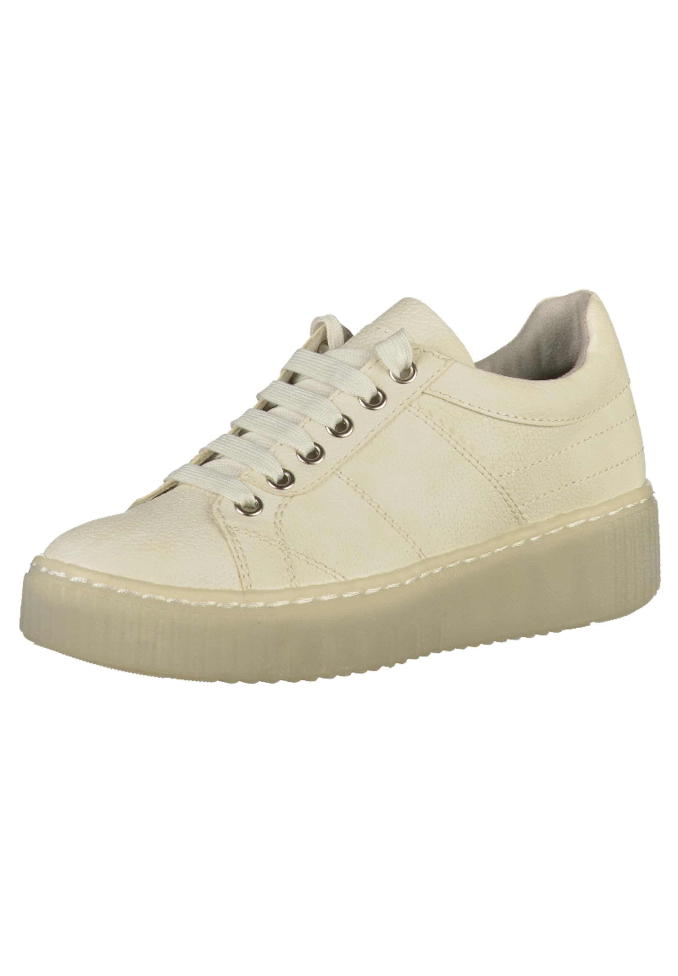 TAMARIS Sneaker Günstige und langlebige Schuhe