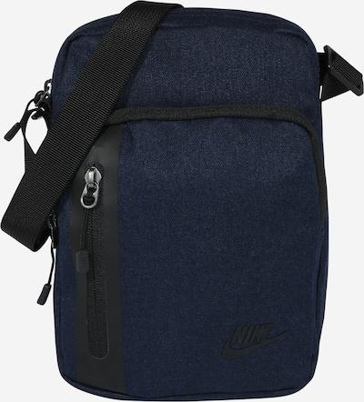 Rankinė su ilgu dirželiu 'Core Small Items 3.0' iš Nike Sportswear , spalva - tamsiai mėlyna, Prekių apžvalga